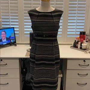 Fantastic Calvin Klein dress